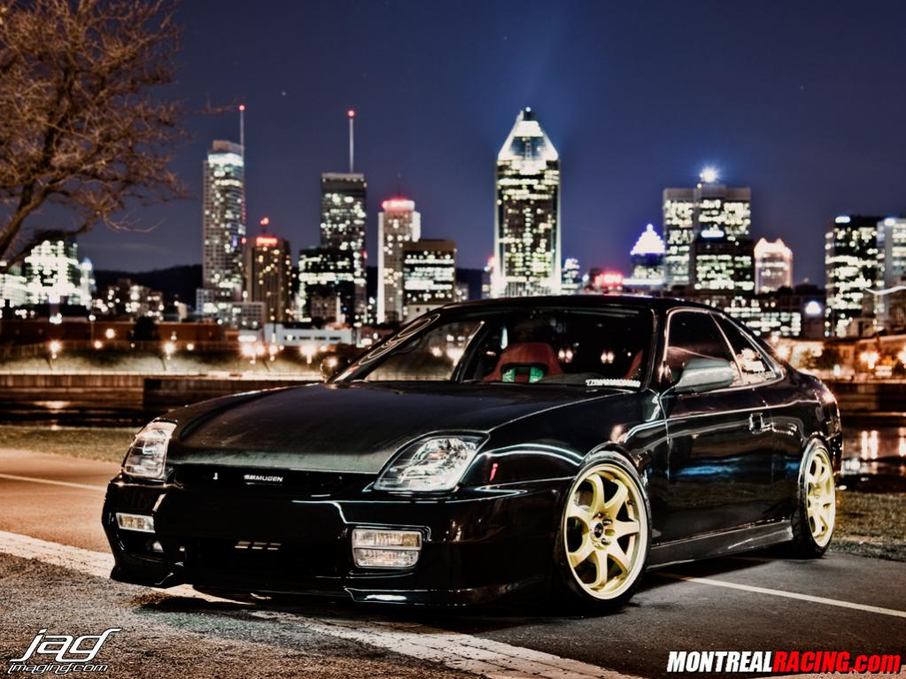 Related Keywords Amp Suggestions For 2012 Honda Prelude