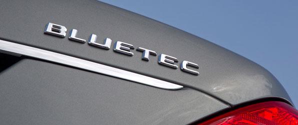 Véhicule diesel plus polyvalent en Amérique du Nord?