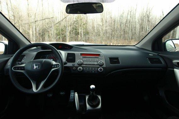 Kia likewise Kia Forte Koup M in addition Kia Fortekoup Sx At Coupe Engine together with Maxresdefault besides Kia Forte Ex Sedan Angular Rear. on 2010 kia forte sx