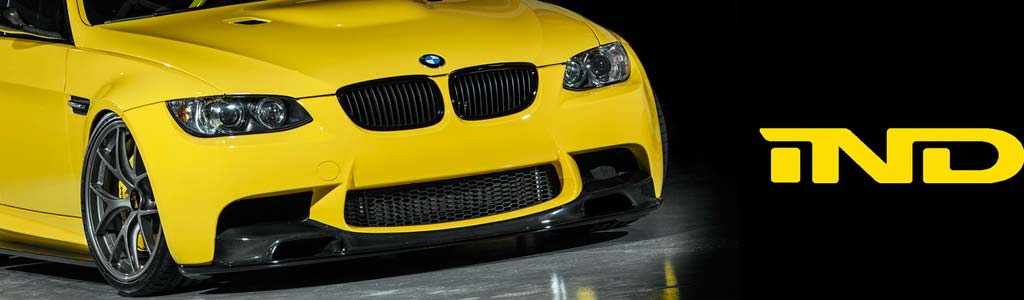 Gagnant Meilleur BMW de Bimmerfest 2013