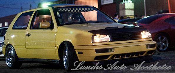 Lundis Auto Acethetic