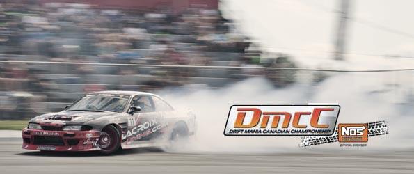 DMCC RD6