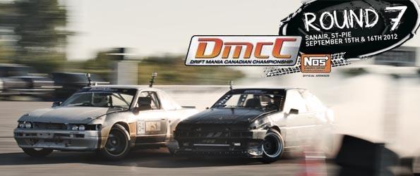 DMCC RD7