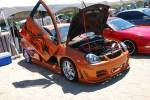 autofest0482.jpg