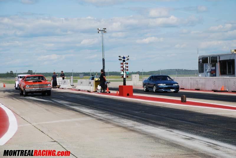 fullthrottle1332
