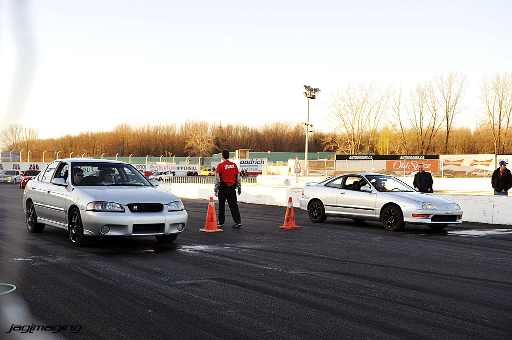 ASE_Drags0951