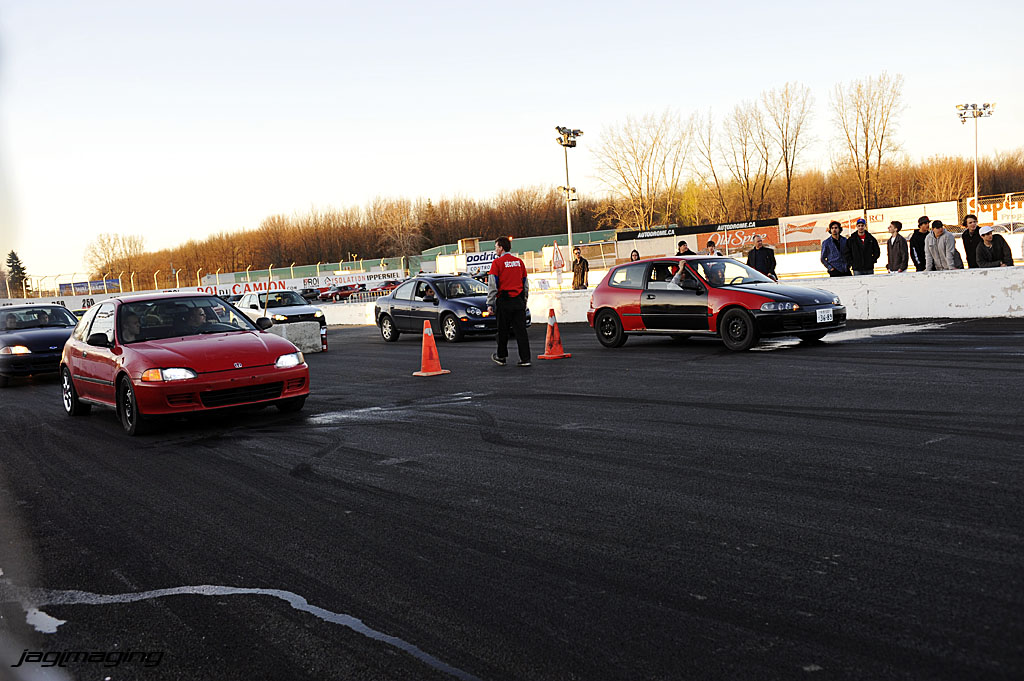 ASE_Drags1221